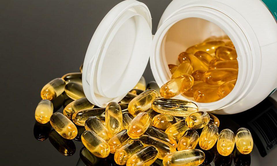 Điều trị bệnh viêm gan C bằng Mavyret đem lại hiệu quả tốt