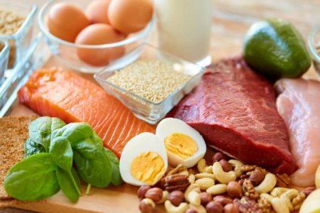 Các loại thực phẩm nên và không nên dùng khi mắc viêm gan A