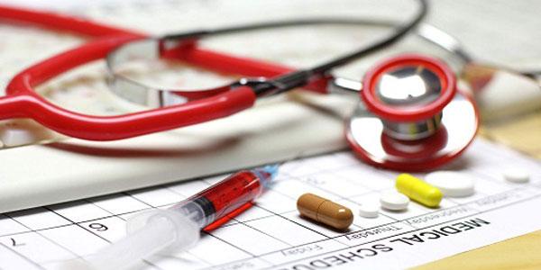 Điều trị ở giai đoạn hoạt động miễn dịch