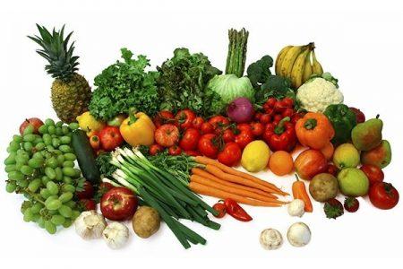 Gan nhiễm mỡ ăn gì? Lời khuyên dinh dưỡng từ chuyên gia