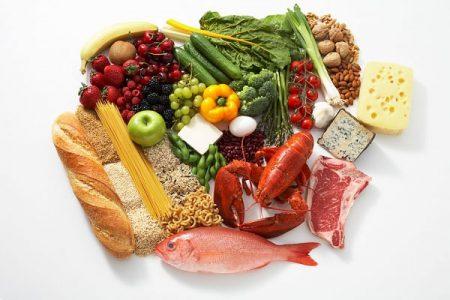 Men gan cao nên ăn gì? Chế độ dinh dưỡng bạn cần nắm rõ