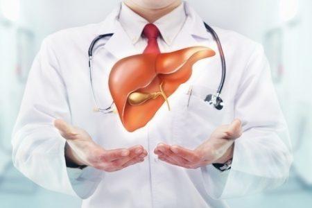 Giaỉ pháp điều trị viêm gan c hiệu quả