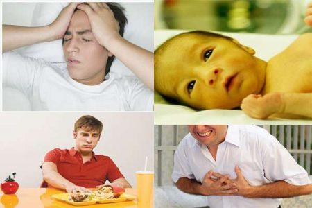 Viêm gan B triệu chứng và phương pháp điều trị bệnh hiệu quả