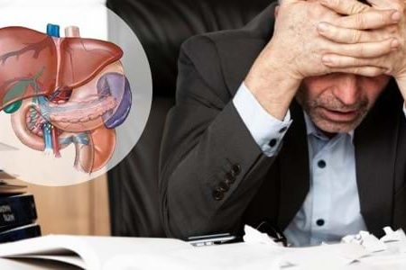 Chuyên gia giải đáp thắc mắc bị viêm gan b sống được bao lâu?
