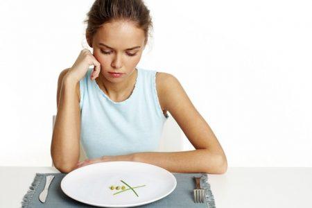 Giải đáp thắc mắc bạn đọc: Xét nghiệm viêm gan b có cần nhịn ăn không?